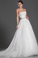 cheappromdresses2013-women-eDressit.com | wedding dress | Scoop.it