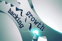 Le Growth Hacking, l'arme fatale des start-up sans le sou | SI mon projet TIC | Scoop.it