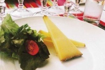 Île de la Réunion : La Maison Isautier associe son rhum au fromage | thevoiceofcheese | Scoop.it
