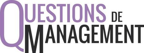 Du leader au leadership partagé - Questions de Management - Le blog d'Eric Delavallée | une actu du management | Scoop.it