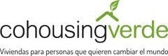 Cohousing Verde | Senior Cohousing: vejez autogestionada y apoyo mútuo | Scoop.it