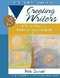 Common Core . . . and more–in a new edition of CreatingWriters | Ignite Reading & Writing | Scoop.it