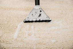 Carpet Cleaners in Woking | Stain Removal Services | Cleaning Services | Scoop.it