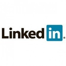 5 Tips For Using LinkedIn - Business 2 Community | DISCOVERING SOCIAL MEDIA | Scoop.it