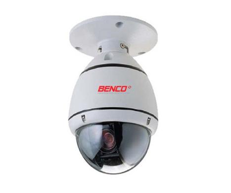 mua camera quan sát   ĐẶT PHÒNG KHÁCH SẠN VÀ CĂN HỘ DU LỊCH   Scoop.it