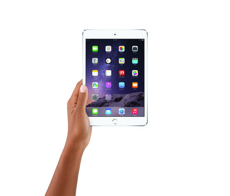 The 50 Absolute Best iPad Apps - TIME | Innovation | Scoop.it