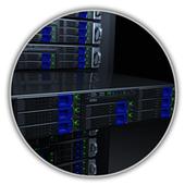 Web Hosting | Web Design | Scoop.it