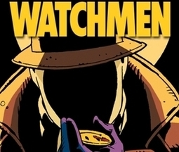 Journalism and media: Who's watching the watchmen? | MediaMiser | Media | Scoop.it