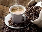 Decaf Coffee Good for the Brain, Too | Solution to Prevent Diabetes | Scoop.it