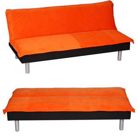 Sofa giường, sofa bed, giá rẻ, nhập khẩu Hong Kong   noi that van phong   Scoop.it