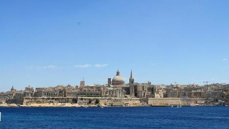 A Malte, l'eau ne coule pas de source | CIHEAM Press Review | Scoop.it