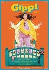 Gippi Full Movie 2013 Watch Online Free Hindi Movie HD(DVD)   Online Watch Movies Free   Online Watch Movies Free   Scoop.it