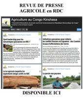 RD Congo : Espérance Nzuzi nommée à la Commission nationale de la réforme foncière | Questions de développement ... | Scoop.it