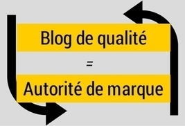 12 méthodes gratuites pour booster votre site e-commerce   Webmarketing   Scoop.it