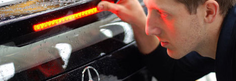 Accurate MOT Testing Services in Leeds | Car Srevicing and Repairs | Scoop.it