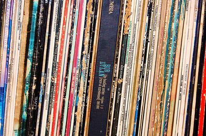 Scopri gli album più venduti della storia della musica   Amo la Musica   Musica   Scoop.it
