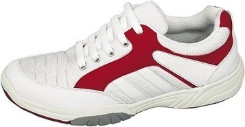 Tips Mencuci Sepatu OlahRaga Yang Baik - ProSiteNews | ProSiteNews.Com | Scoop.it