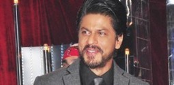 SRK in Maneesh Sharma's next | Bollywood Current Affairs | Latest News And Gossip | Upcoming Movies | bollywood current affairs, latest bollywood news, latest bollywood movies, latest bollywood news and gossip, upcoming bollywood movies | Scoop.it