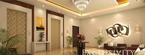 Captivating Luxury Property in South Mumbai | Rea Estate | Scoop.it