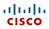 The Rise and Fall of the Cisco Empire | Futurism, Ideas, Leadership in Business | Scoop.it