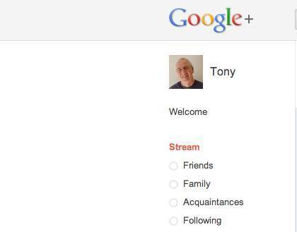 :: 10 Practical Google+ Tips For New Users :: | Information Economy | Scoop.it