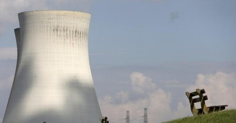 How will we power the next energy revolution? - Forum:Blog | Sustainability | Scoop.it
