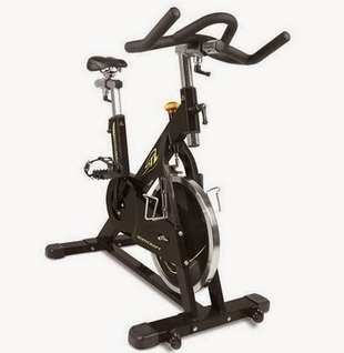 Performance Bike Center: 6 Secure Ways to Improve Your Indoor Cycling | toys kid | Scoop.it