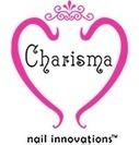 Corsi in programma - -Charisma Italia Ricostruzione Unghie | Consultings | Scoop.it
