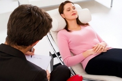 Is hypnotherapy the answer to your problems? | Life Coaching Services | Scoop.it