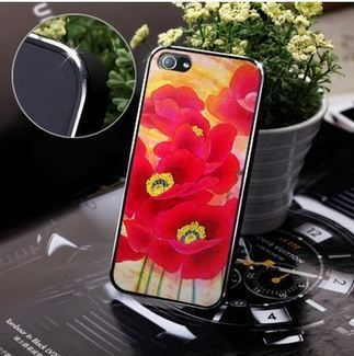 Love flowers iPhone5 case | Apple iPhone and iPad news | Scoop.it
