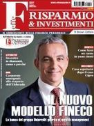 Promotori Mps, entra nel vivo il Campus Manager 2013 - Finanza.com Magazine | Formenergy - business Coaching | Scoop.it
