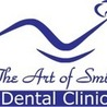 Guildford Dentist
