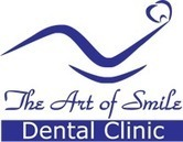 Guildford Dentist | Guildford Dentist | Scoop.it