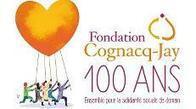 Le lycée pro Cognacq-Jay fait peau neuve ! | Tous les métiers et les formations initiales en île-de-France | Scoop.it