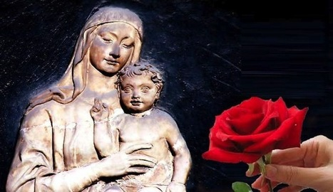 Ancient Greek Roots of Mother's Day | GreekReporter.com | Ancient Greek Religion | Scoop.it