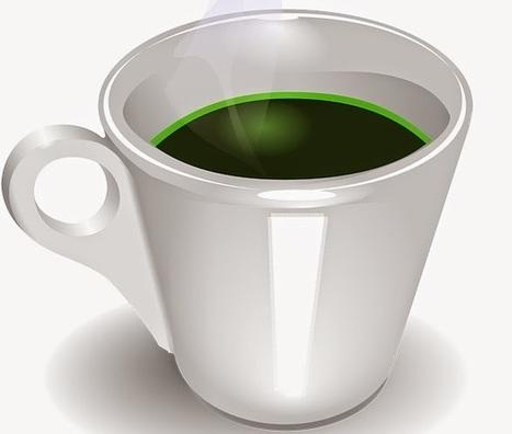 Té Verde Para Adelgazar, Y Otros Beneficios | Recetas y Dietas para Adelgazar | Tips Para Bajar De Peso | 5recetas | Recetas | Scoop.it