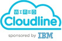 Cloud Reigns With Confidence, Brings New Opportunities to SMBs | Mobile (Android) apps | Scoop.it