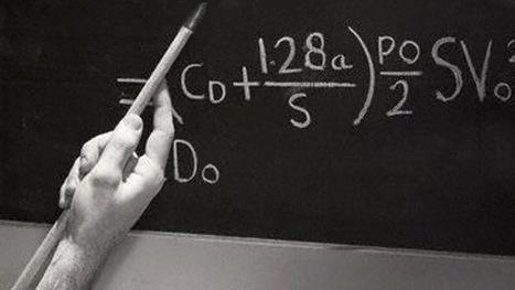 10 формули за писане на рекламен уеб текст — Postvai.COM | Tенденциите в нетуъркинга и социалните мрежи | Scoop.it