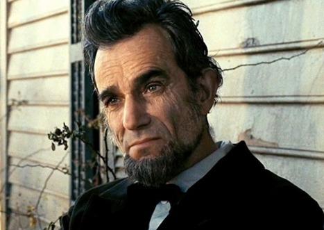 A Civil War Professor Reviews 'Lincoln' | History IB | Scoop.it