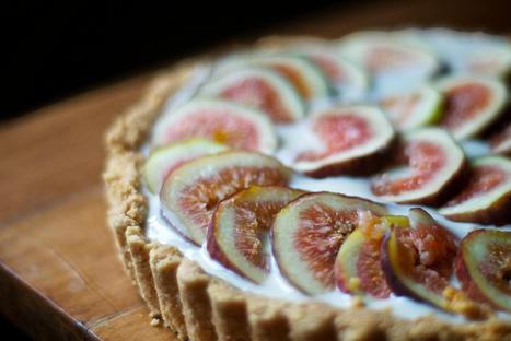 How To Create Your Own Recipes | Food Renegade | Gastronomie et alimentation pour la santé | Scoop.it