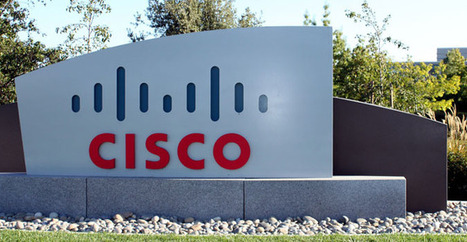 Samsung et Cisco s'allient dans les brevets | Libertés Numériques | Scoop.it