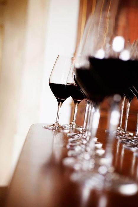 ESSÊNCIA DO VINHO Promove Vinho Português em 12 Cidades Brasileiras   Wired Wines of Alentejo   Scoop.it