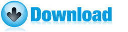 Cyberlink Powerdvd 13 Free Download Full Version With Key | hot Girls | Scoop.it