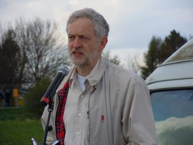 Don't believe the Corbyn bashers - the economic case against public ownership is mostly fantasy | openDemocracy | P2P search for New Politics & Economics | Scoop.it