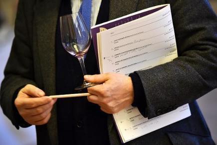 Londres: de Grands crus de Bourgogne dévoilent leur millésime 2013 en primeur | Le vin quotidien | Scoop.it