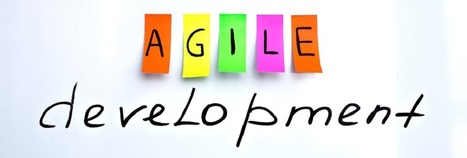 6 Benefits of Agile ELearning Development - PulseLearning | Améliorons le elearning | Scoop.it