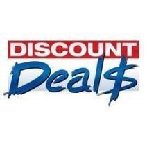 Discount from the online deals services   ::: Internet Marketing :::   Scoop.it