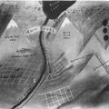 De la isla de Lost a Nunca Jamás: un viaje por mapas ficticios | Ciencias de la Geografía | Scoop.it