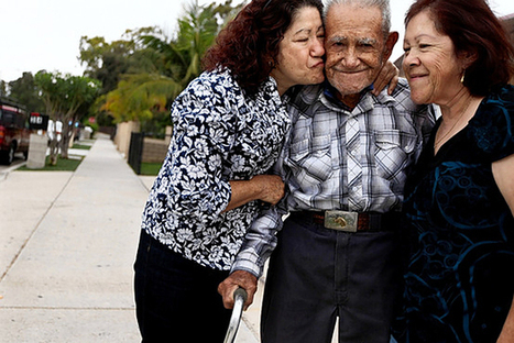 Latinos cannot afford to retire   Translating for the Hspanic Market   Scoop.it