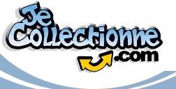 Petites annonces gratuites pour collectionneurs | Meilleurs sites de ventes gratuits | Scoop.it